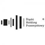 slaski-holding-przemyslowy